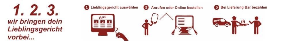 service-3-steps