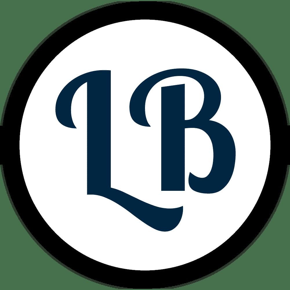 Website dashboard logo shadow LEO BOLLYWOOD