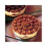 desserts eistiramisu LEO BOLLYWOOD